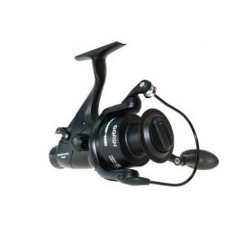 GoFish Baserunner 4000 Reel
