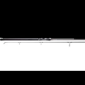 Wychwood D-201 Carp Rods