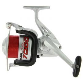 Angling Pursuits MAR7000 Front drag reel