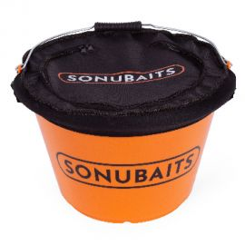 Sonubaits Bucket Cover