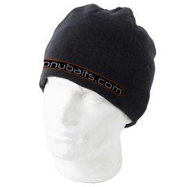Sonubaits Beanie Hat