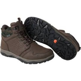 FOX Chunk Khaki Shoes