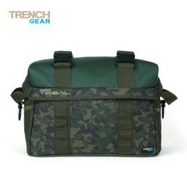 Shimano Trench Cooler Bait Bag