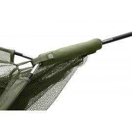 Trakker Sanctuary Slim Net Float