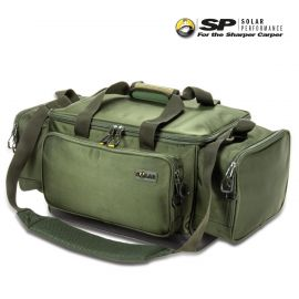Solar SP Carryall