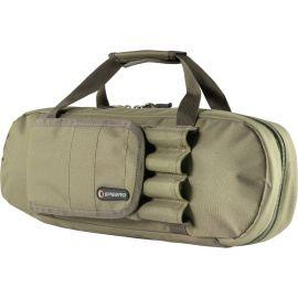 Speero Buzzer Bar Bag Green