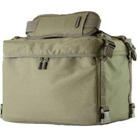 Speero Modular Standard Cool Bag Green