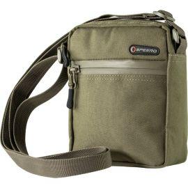 Speero Valubles Bag Green