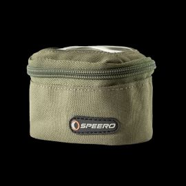 SPEERO MIDI LEAD POUCH GREEN