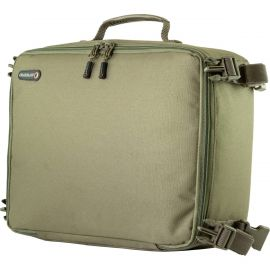 Speero Modular Clip On Standard Bag Green