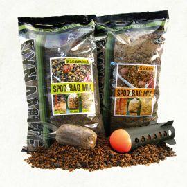 Dynamite Spod & Bag Mixes