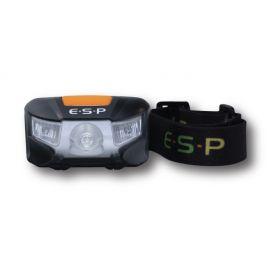 ESP Spotlight Headtorch