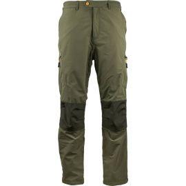 Speero Propus Trousers