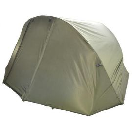 Prowess W-Dome Bivvy Overwrap