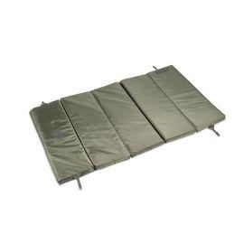 NASH Tackle 5 Fold Unhooking Mat