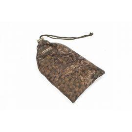 NASH Subterfuge Air Dry Bags