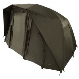 Trakker Tempest Advanced 100 Skull Cap Wrap