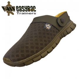 Vass Easy-Bac Trainers Size 11