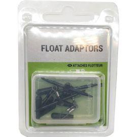 Korum Float Adaptor