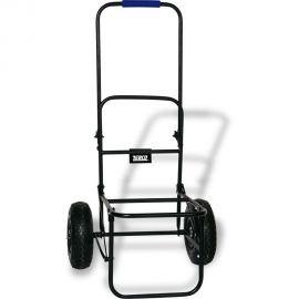 Zebco Tackle Cart
