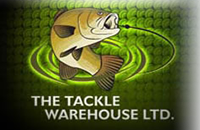 The Tackle Warehouse Ltd.