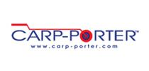 Carp Porter