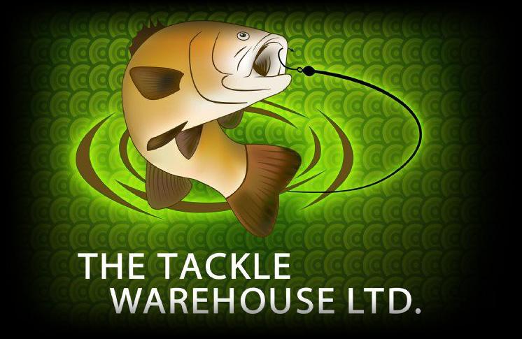 The Tackle Warehouse Ltd.